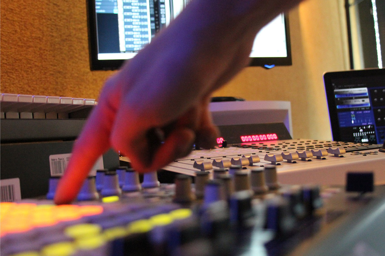 audio-complete-foto-4