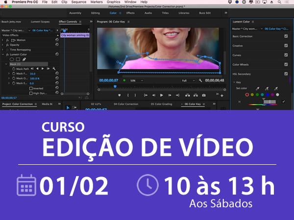 post-curso-edicao-de-video-01-02-2020