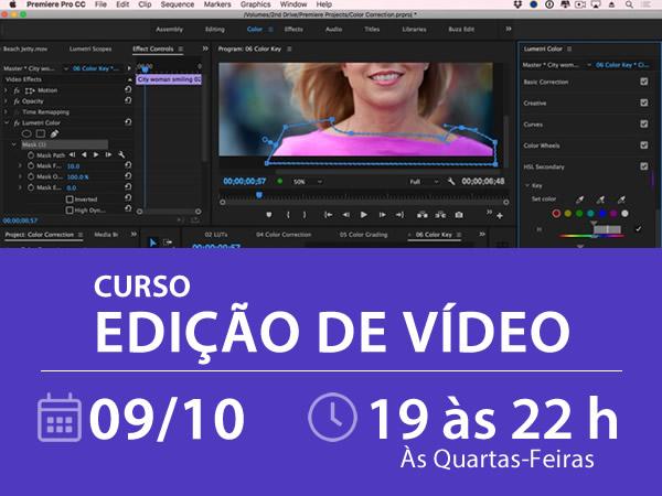 post-curso-edicao-de-video-09-10-2019