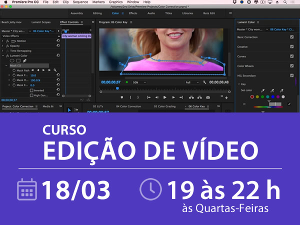 post-curso-edicao-de-video-18-03-2020