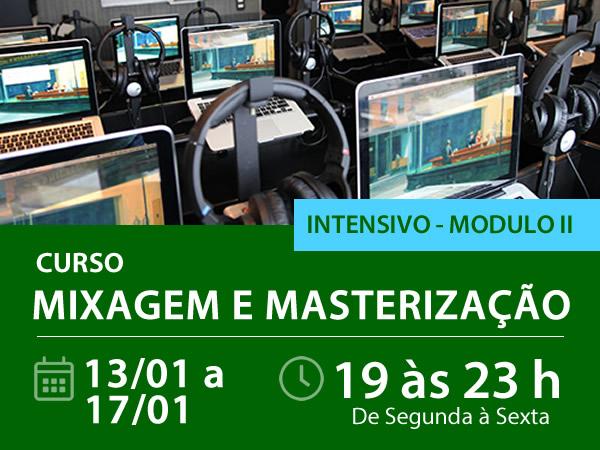 post-curso-mixagem-e-masterizacao-2019-m2