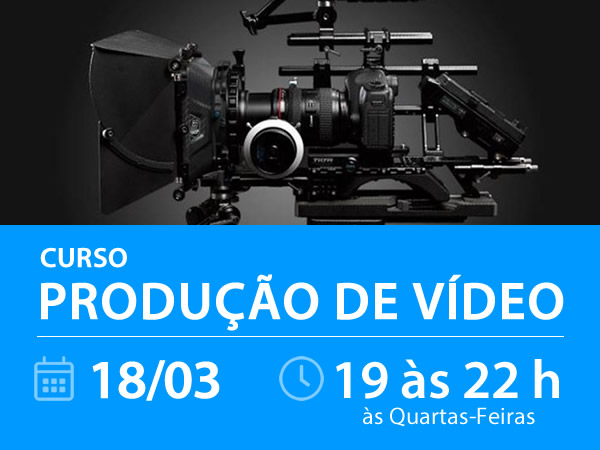 post-curso-producao-de-video-18-03-2020