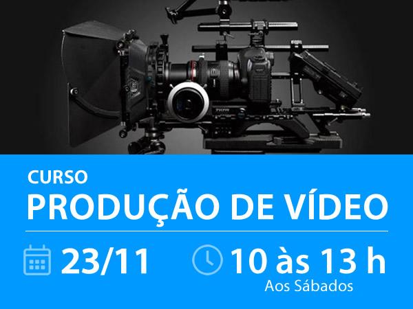 post-curso-producao-de-video-23-11-2019