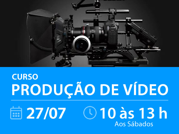 post-curso-producao-de-video-27-07-2019
