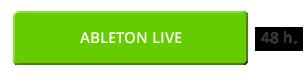 btn-ableton-live.fw