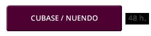 btn-cubase-nuendo.fw