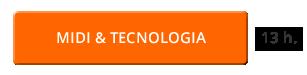 btn-midietecnologia.fw