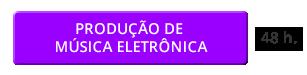btn-producao-de-musica-eletronica.fw