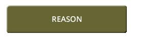btn-reason.fw