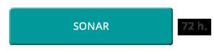 btn-sonar.fw