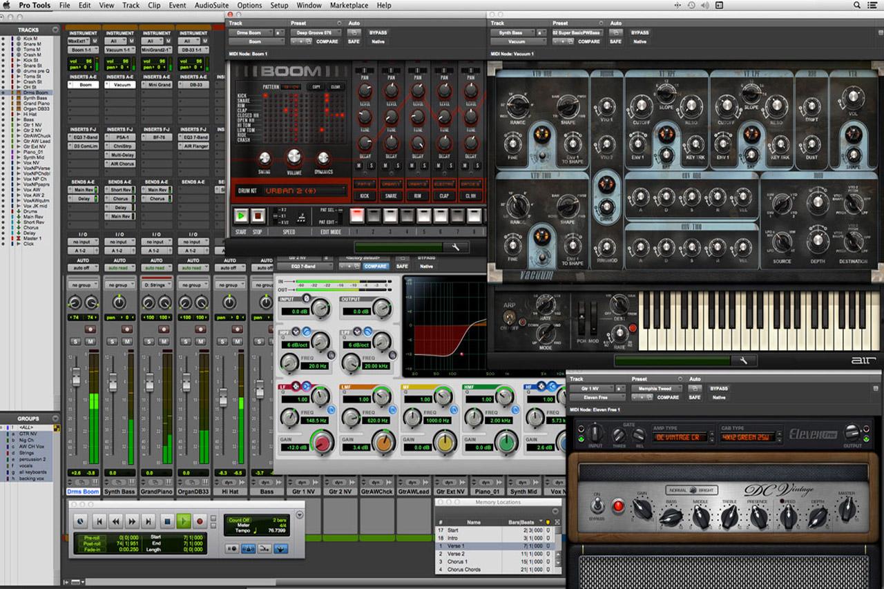 mixagem2c