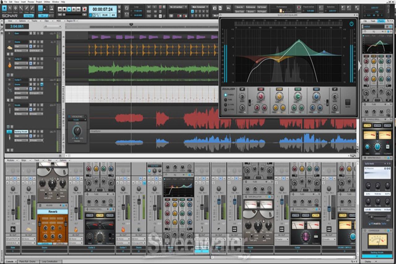 mixagem3c