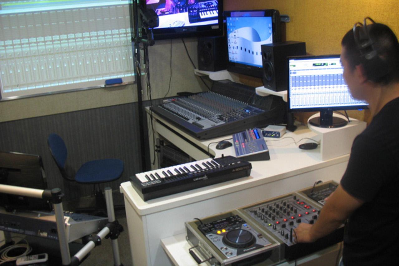 musica-eletronica-img5