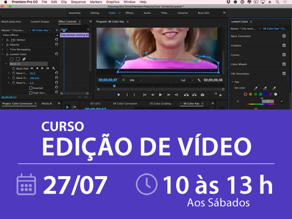 post-curso-edicao-de-video-17-07-2019.