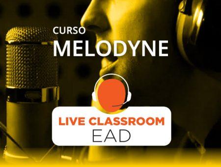 Melodyne – EAD